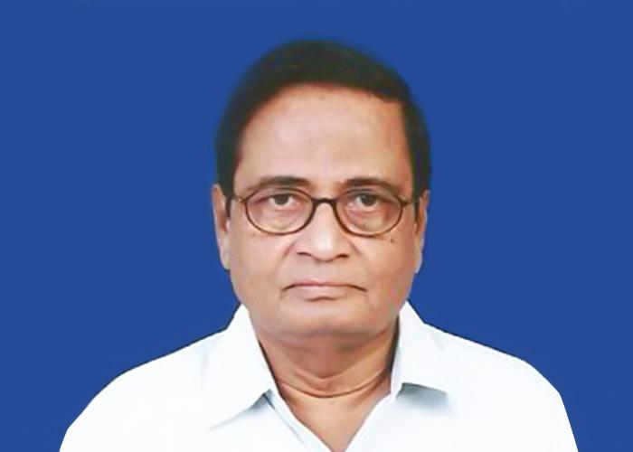 Dr.-G.A.-Ananda-Rao