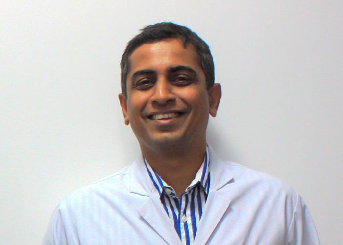 Dr.-Satish-G-Agraharam