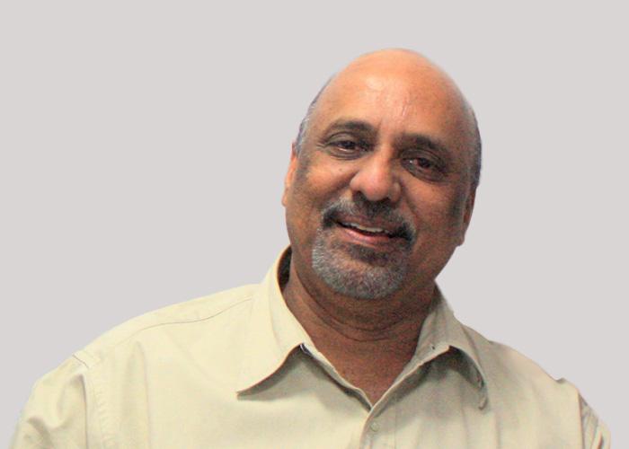 Mr.-Santosh-Varalwar
