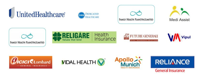 AEi-insurance-logos