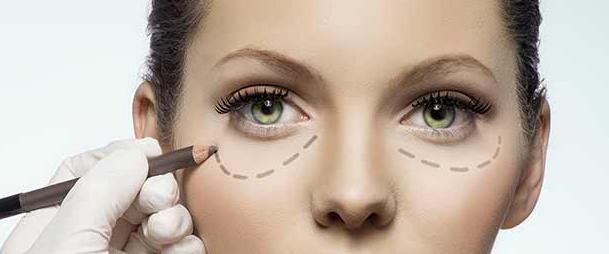 oculoplasty image
