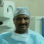 Dr.-G.-Ramesh-150x150