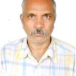 Dr.-Kamalakar-Rao-G