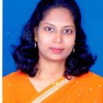 Dr.Aruna G