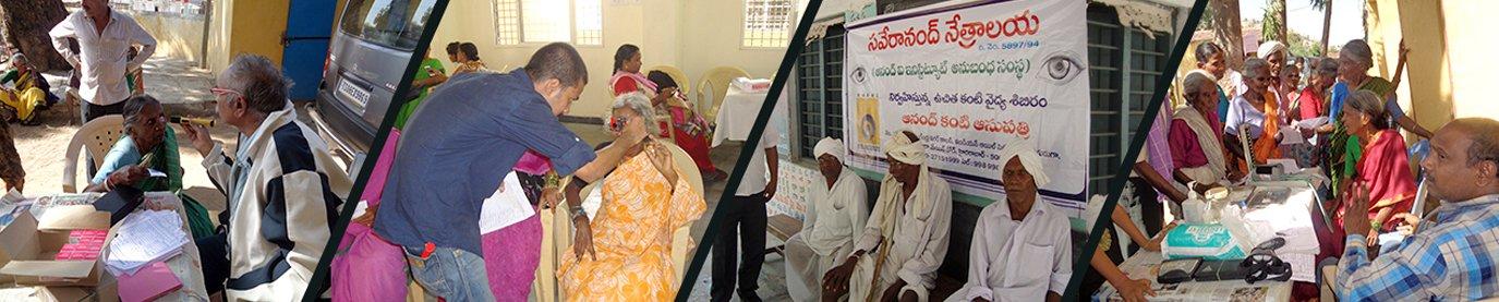 saveraanand banner